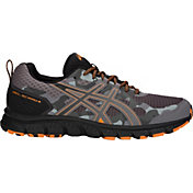 ASICS Men's GEL-Scram 4 Trail Running Shoes