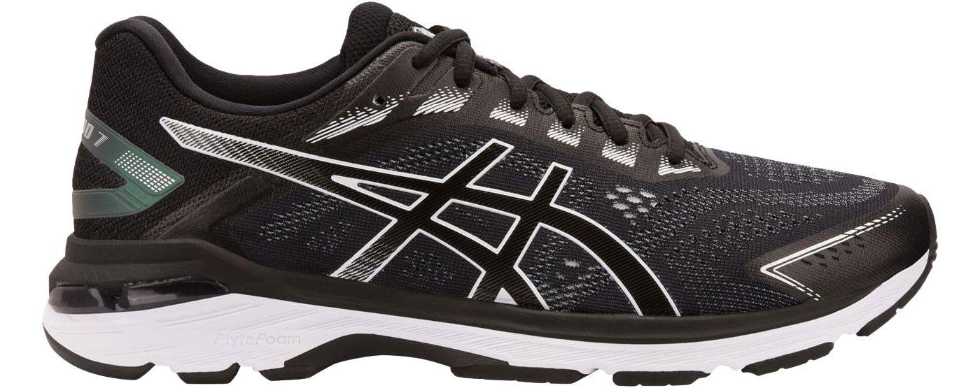 ASICS Men's GT 2000 7 Running Shoes