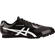 ASICS Men's Hyper LD 6 Track and Field Shoes