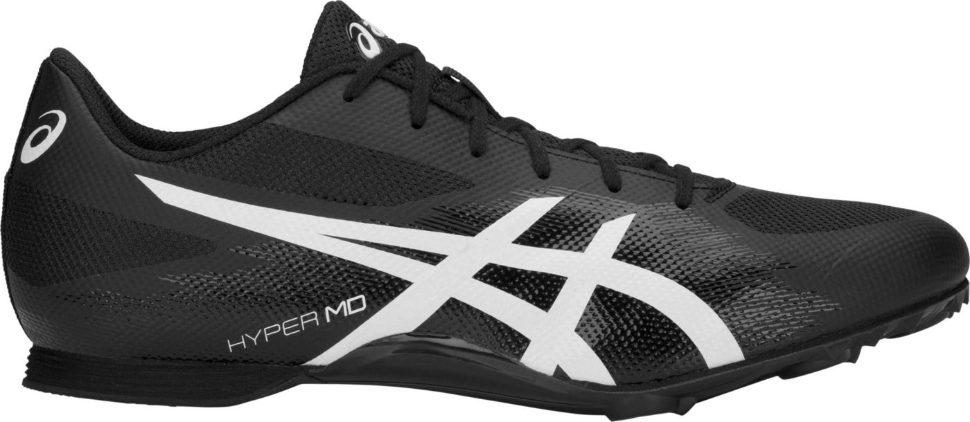 ASICS Hyper MD 7 Track and Field Shoes