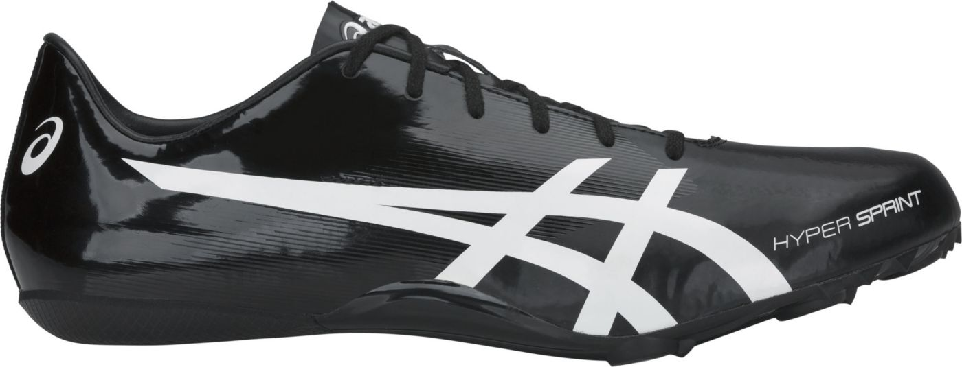 ASICS Hypersprint 7 Track and Field Shoes