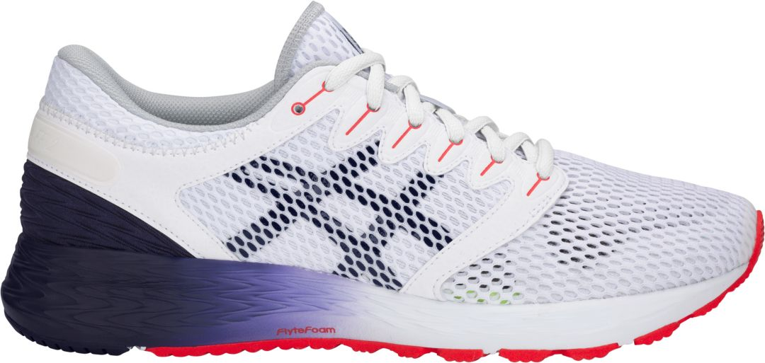 ASICS Men's Roadhawk FF 2 Running Shoes