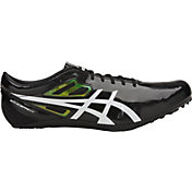 ASICS Sonicsprint Track and Field Shoes