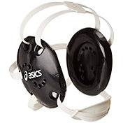 ASICS Adult Snap Down Earguard