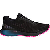 ASICS Women's DynaFlyte 3 Lite-Show Running Shoes