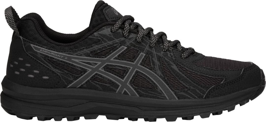 Details about Asics Frequent Trail Womens Sneaker Size 7