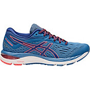 Asics GEL-Cumulus 17 Shoes