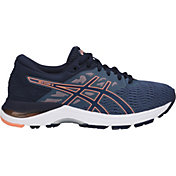 Product Image · ASICS Women s GEL-Flux 5 Running Shoes e4f5e4ce7676