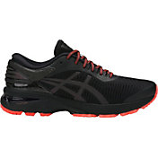 ASICS Women's GEL-Kayano 25 Lite-Show Running Shoes