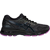 ASICS Women's GEL-Nimbus 20 Lite-Show Running Shoes