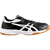 ASICS Women's GEL-Upcourt 3 Volleyball Shoes