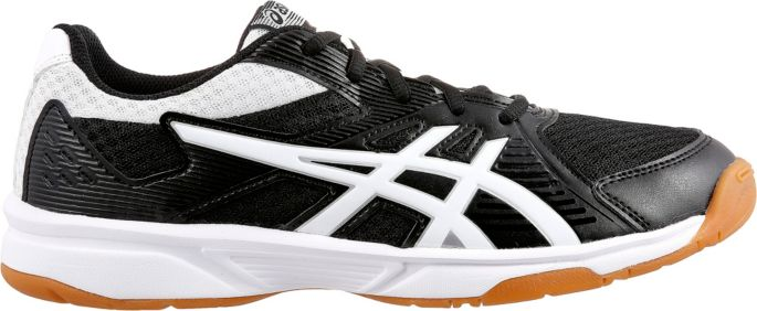 Asics Womens Gel Upcourt scarpa