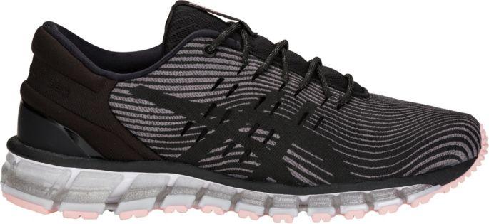 buy popular f8150 18c7c ASICS Women's GEL-Quantum 360 4 Running Shoes