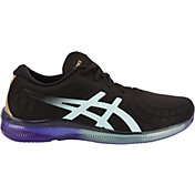 ASICS Women's Gel-Quantum Infinity Running Shoes