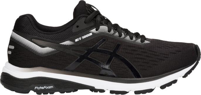 new styles a793d 78327 ASICS Women s GT-1000 7 Running Shoes 1