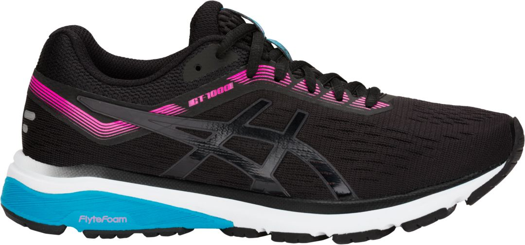 c11f67e6fbe67 ASICS Women s GT-1000 7 Running Shoes 1