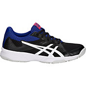 ASICS Women's Upcourt 3 Volleyball Shoes