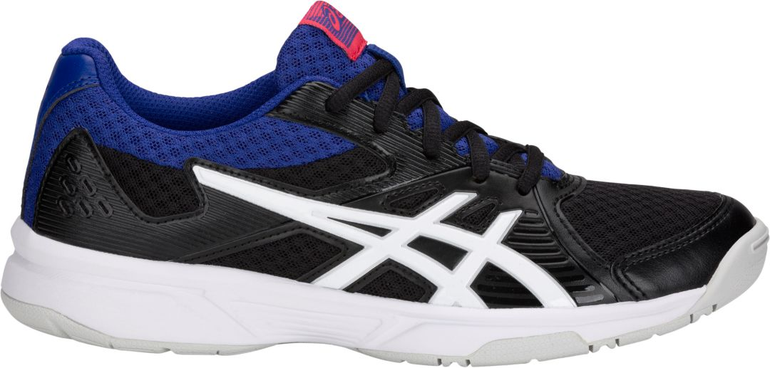 e65f9f3d4 ASICS Women's Upcourt 3 Volleyball Shoes | DICK'S Sporting Goods