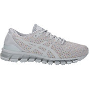 ASICS Women's Gel-Quantum 360 Knit 2 Running Shoes