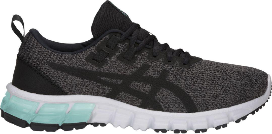 uusi julkaisu Yhdysvaltain halpa myynti paremmin ASICS Women's Gel-Quantum 90 Running Shoes