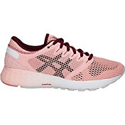 ASICS Women's Roadhawk FF 2 Running Shoes