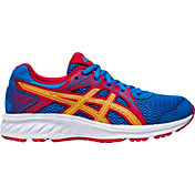 Asics Kids' Grade School Jolt 2 Running Shoes