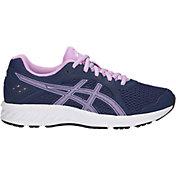 Asics Kids' Grade School Jolt 2 Running Shoes