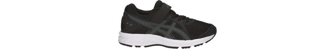 uk availability db8d6 df5f8 Asics Kids' Preschool Jolt 2 Running Shoes