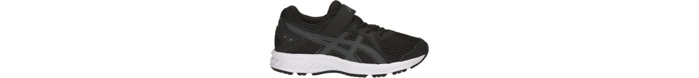 Asics Kids' Preschool Jolt 2 Running Shoes