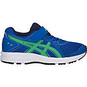 Asics Kids' Preschool Jolt 2 Running Shoes