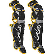 All-Star Adult 15.5'' S7 AXIS Custom Leg Guards
