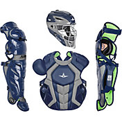 All-Star Adult S7 Axis Pro Model Series Catcher's Set 2019