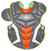 All-Star Youth 14.5'' S7 AXIS Custom Chest Protector