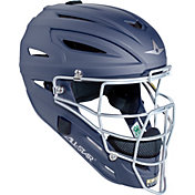 All-Star Youth S7 MVP2510 Series Catcher's Helmet
