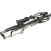 Ravin Crossbows R10 Crossbow Package - 400 fps