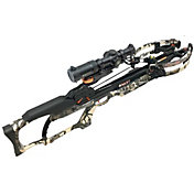 Ravin Crossbows R20 Sniper Package