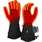 ActionHeat Men's 5V Battery Heated Glove Liners