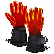 ActionHeat Men's 5V Premium Battery Heated Gloves
