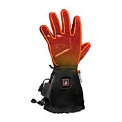 ActionHeat Women's 5V Battery Heated Softshell Gloves