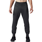 SECOND SKIN Men's Training Knit Jogger Pants