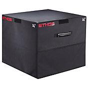"""ETHOS 24"""" Soft Plyo Box"""