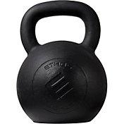 ETHOS 4 KG (8.8 lb.) Kettlebell