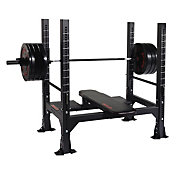 Bench Press Weight Benches For Sale Best Price Guarantee At Dick S