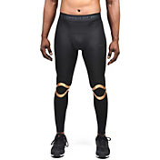 CopperFit Men's Compression Pants