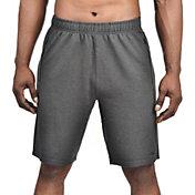 CopperFit Men's Flex Travel Shorts