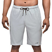 CopperFit Men's Gym Shorts