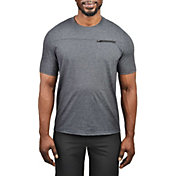 CopperFit Men's Anywhere Tech Tee