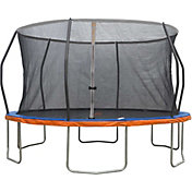 $80 Off Jump Power 14' Trampoline - Now $219.98