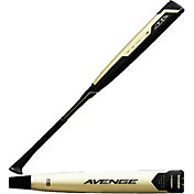 Axe Avenge Composite BBCOR Bat 2019 (-3)