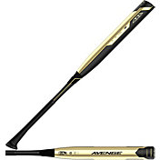 Axe Avenge USSSA Slow Pitch Bat 2019